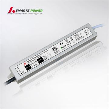 100-265vac 12v volt neon light transformer 36w constant voltage led driver