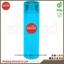 Garrafa de água de plástico Tritan grátis com 800 ml BPA (dB-D2)
