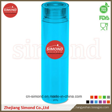 800ml BPA Free Tritan Plastic Water Bottle (dB-D2)
