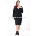 2017 brand New Summer Women long Sleeve Floral Print maxi Long Dresses Plus Size