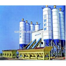 Бетономешалки / смесительная установка для продажи в Китае