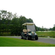 Großhandel Beste Qualität 2 Sitzer Elektro Golf Auto Aus China