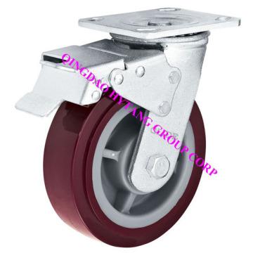 caster wheel N880XXXDB