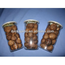 Royal Single Clove Black Garlic 250g/bottle