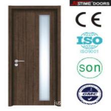 Interior Wood Door,  fire door,door wood, door design