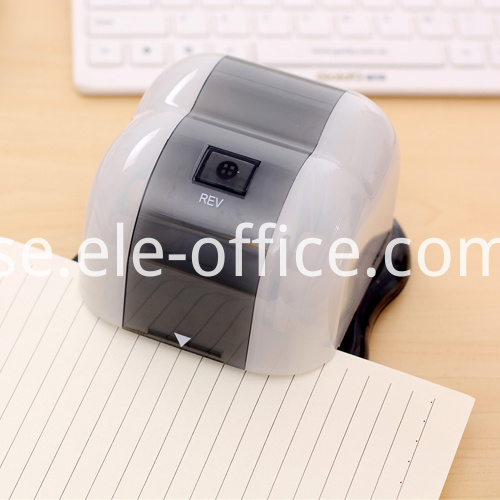 electric hole punch RS-3071 (30)