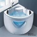 Bathroom Accessories Singapore Online
