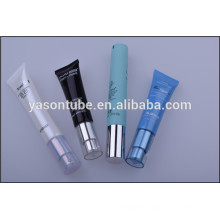 tube well pump for BB cream