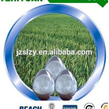 ammonium chloride 24.5% N agricultural Fertilizer grade