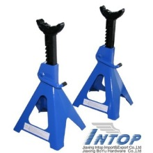 Good quality 6ton jack stand for car lifting
