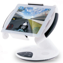 Gaming Tablet Stand for 7-10.1 Inch Tablet PC (PAD038)
