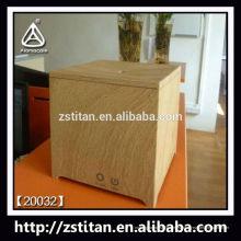 Manual de diseño de aire acondicionado purificador de aire