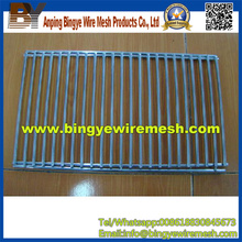 Wire Mesh Deep Processing Produkte in Barbecue