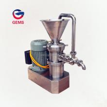 Máquina manual pequeña de molienda de coco para moler leche de coco