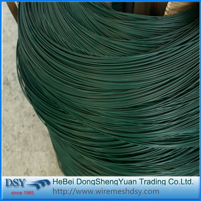 PVC coated wire01