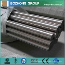 440c Stainless Steel Round Bar