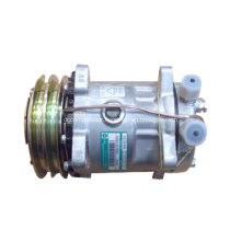Car Refrigeration Compressor for Great Wall