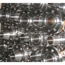 Steel Forged Flanges