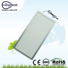led down slim light 20w iluminación del hogar 300 * 600mm