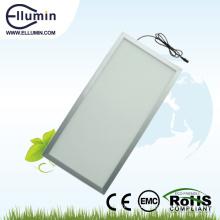 LED вниз света тонкий 20 Вт домашнего освещения 300*600мм