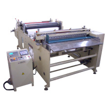 Customized Diffuse Film Sheet Cutter (DP-1200)