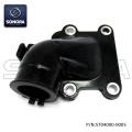 YAMAHA BWS Carburetor Intake Manifold (P/N: ST04000-0005) High Quality