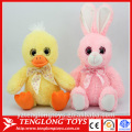 cheap plush rabbit toys, rabbit plush toys
