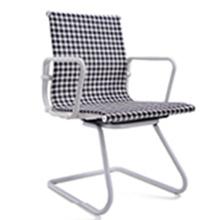 Chaude chaise de bureau de ventes avec la meilleure qualité