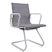 Hot Sales Office Chair with Best Quality