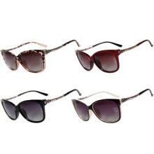 new fashion acetate sunglasses