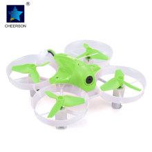 2017 latest toys Cheerson CX-95W CX95W RC mini drone with 0.3MP WiFi FPV drone HD camera Racing Quadcopter drone RTF VS JJRC H36