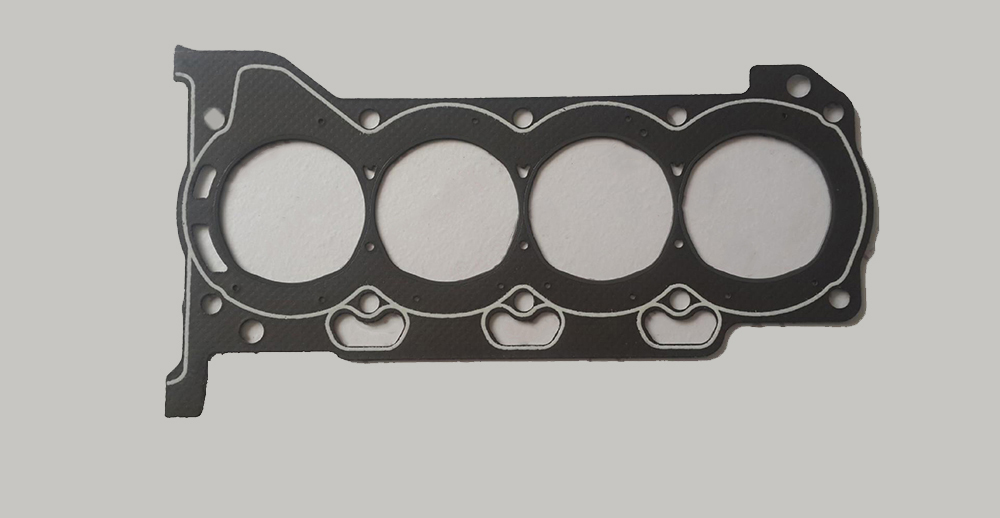 Briggs And Stratton Head Gasket