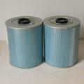 Патрон воздушного фильтра 57-8792D-B Элемент пылевого фильтра