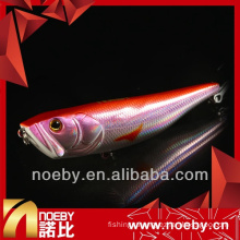 NOEBY fishing bait ABS Material Fishing Bait