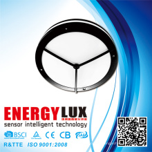 E-L41c Aluminium Body Outdoor Photocell LED Ceiling Lamp