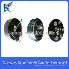 Automóvel ar condicionado compressor magnético embreagem para novo FIT