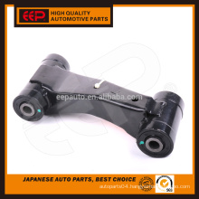 Auto Part Manufacturer Ball Head Joint for PRIMERA P10/P11 54525-2F010