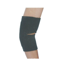 Sports Fitness Gym Weighlifting Elbow Protector Brace Pad Elbow Support Arm Sleeve