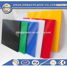 wholesale acrylic sheet for basketball backboard