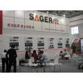 Manufacturer supply beveling machine prices