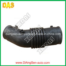 Expandable Rubber Air Filter Hose for Landcruise 17881-66030