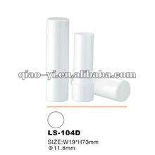 LS-104D Lippenbalsam-Gehäuse