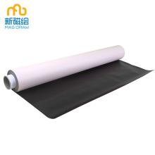 Custom Big Pink Dry Erase Board for Home