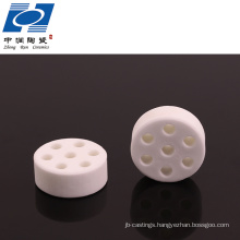 steatite ceramic heater heating element