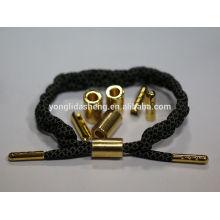 Novo design de acessórios bonitos personalizado pulseira âncora