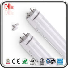 Tube de T8 de tube de l'intense luminosité LED d'ETL Dlc LED