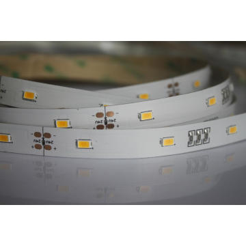 SMD5630 LED-striplamp met CE en RoHs