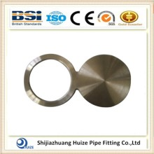Spectacle Blind Flange Price