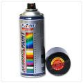 Peinture aérosol aérosol résistant à la chaleur