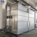 Wasserkühlturm des geschlossenen Stromkreis-Wasser-kühlturm-300T
